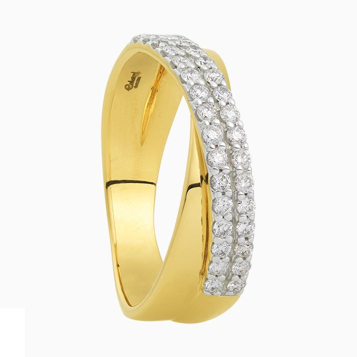 R20129-59-geelgoud met diamant