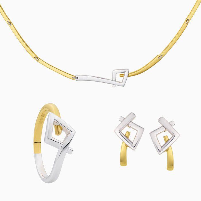 2019-65-set gouden sieraden
