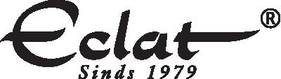 eclat logo