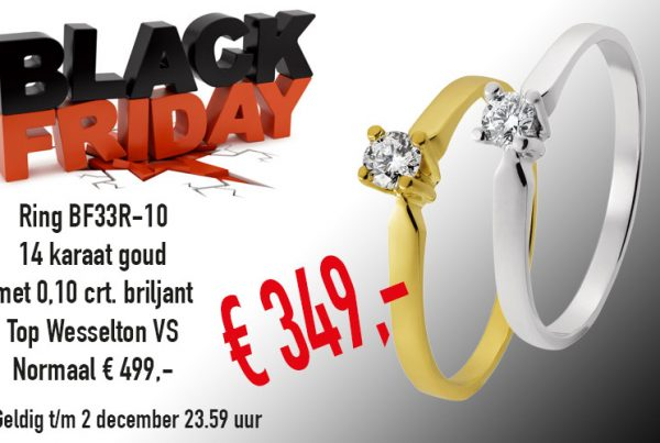 black-friday-aanbieding-pop-up