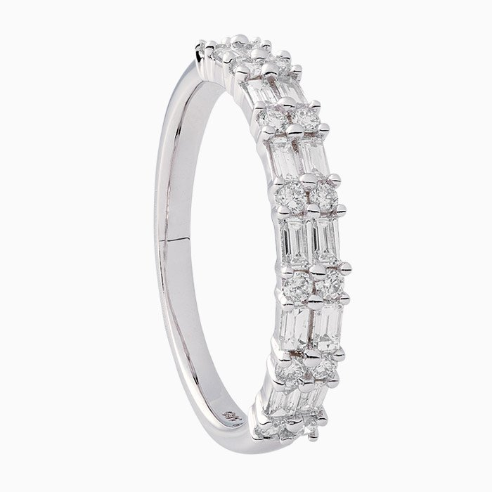 R1090 gouden ring